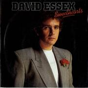 Click here for more info about 'David Essex - Sweethearts'