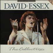Click here for more info about 'David Essex - The Collection'