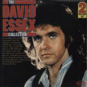Click here for more info about 'David Essex - The David Essex Collection'