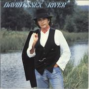 Click here for more info about 'David Essex - The River'