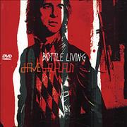 Click here for more info about 'David Gahan - Bottle Living / Hold On'