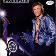 Click here for more info about 'David Gates - Falling In Love Again'