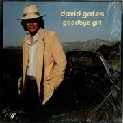 Click here for more info about 'David Gates - Goodbye Girl'