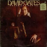 Click here for more info about 'David Gates - Never Let Her Go - Sealed'