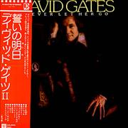 Click here for more info about 'David Gates - Never Let Her Go'