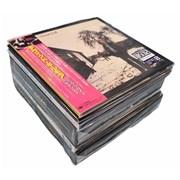 Click here for more info about 'David Gilmour - Blu-Spec Album Bundle + Badges'