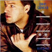 Click here for more info about 'David Gilmour - Blue Light - Sample'