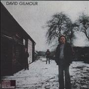 Click here for more info about 'David Gilmour'
