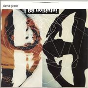Click here for more info about 'David Grant - Intuition 88'