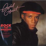 Click here for more info about 'David Grant - Rock The Midnight - Remix'