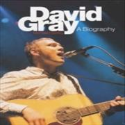 Click here for more info about 'David Gray - A Biography'