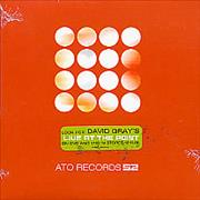 Click here for more info about 'David Gray - ATO Records S2'