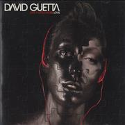 Click here for more info about 'David Guetta - Just A Little More Love'
