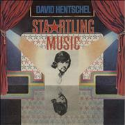 Click here for more info about 'David Hentschel - Startling Music'