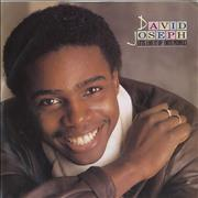Click here for more info about 'David Joseph - Lets Live It Up (Night People)'