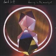 Click here for more info about 'David Kitt - Dancing In The Moonlight'