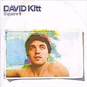 Click here for more info about 'David Kitt - Square 1'