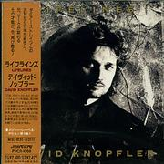Click here for more info about 'David Knopfler - Lifelines'
