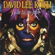 Click here for more info about 'David Lee Roth - Eat 'Em And Smile'