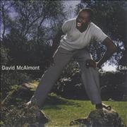 Click here for more info about 'David McAlmont - Easy'