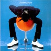Click here for more info about 'David McAlmont - Look At Yourself'