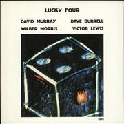Click here for more info about 'Lucky Four'