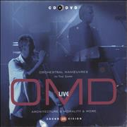 David Sylvian A Victim Of Stars 1982 - 2012 UK 2-CD album set
