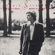Click here for more info about 'David Sylvian - Brilliant Trees/Words With The Shamen'