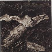 Click here for more info about 'David Sylvian - Plight & Premonition - EX'