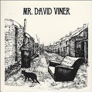 Click here for more info about 'David Viner - Long Gone Honey/Goblin In My Bread'