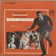 Click here for more info about 'Hammerhead'
