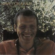Click here for more info about 'Davy Graham - Dance For Two People'