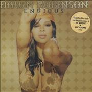 Click here for more info about 'Dawn Robinson - Envious'