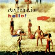 Click here for more info about 'Day Behaviour - Hello!'