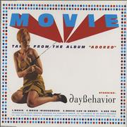Click here for more info about 'Day Behaviour - Movie'