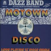 Click here for more info about 'Dazz Band - Let It All Blow (Long Version)'