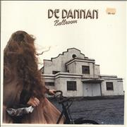 Click here for more info about 'De Danann - Ballroom'