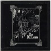 Click here for more info about 'De Danann - De Danann'