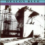 Click here for more info about 'Deacon Blue - 1994 Tour'