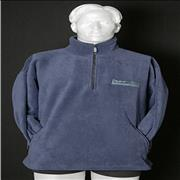 Click here for more info about 'Deacon Blue - Deacon Blue Sweatshirt'