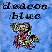 Click here for more info about 'Deacon Blue - Twist And Shout'