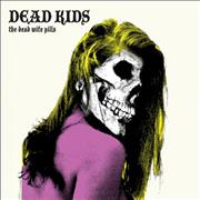 Click here for more info about 'Dead Kids - The Dead Wife Pills'