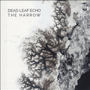 Click here for more info about 'Dead Leaf Echo - Child.Glass.Heart / Dirty Minds - Numbered'