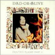 Click here for more info about 'Fan The Flame (Part 1)'