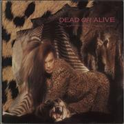 Click here for more info about 'Dead Or Alive - Sophisticated Boom Boom'