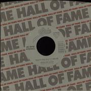 Click here for more info about 'Dead Or Alive - That's The Way (I Like It): Epic Hall Of Fame Series'