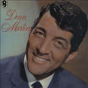 Click here for more info about 'Dean Martin - Dean Martin'