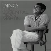 Click here for more info about 'Dino: The Essential Dean Martin'