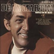 Click here for more info about 'Dean Martin - Gentle On My Mind'