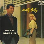 Click here for more info about 'Dean Martin - Pretty Baby'